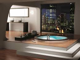 tubs and jacuzzis for sale sarashaldaperformancecom