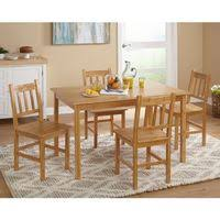 rent to own kitchen u0026 dining room sets flexshopper