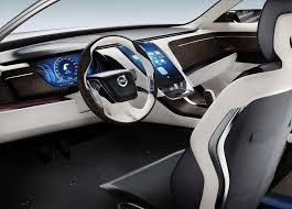 futuristic cars interior the electric bmw i8 futuristic vehicles futuristic and tokyo