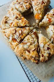 best 25 persimmon recipes ideas on pinterest persimmon bread