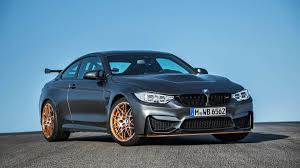 green bmw m4 the dealer markup on this 2016 bmw m4 gts is more than the cost of