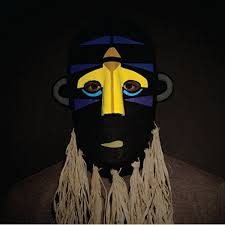 amazon black friday mp3 credit amazon com sbtrkt sbtrkt mp3 downloads