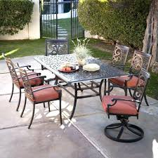 outside table and chairs for sale small garden furniture deck table and chairs furniture sale small