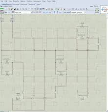 diy home wiring diagram u0026 simulation u2013 designer rants