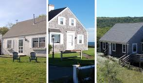 five cape cod rental houses to book this summer