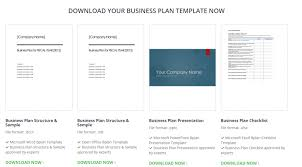 doc 585650 bakery business plan template free word prin cmerge