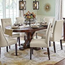 pier one dining room chairs dining table luxury pier one imports dining tables high resolution
