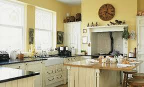 kitchen small kitchen renovations stunning kitchen renovation