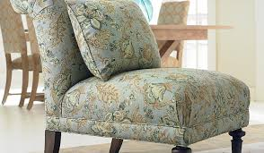 Armchairs Accent Chairs Furniture Armless Accent Chair Accent Chairs Under 100