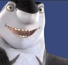 shark tale movies castanet net