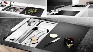 rv kitchen sink replacement kitchen sink covers beautiful stainless kitchen sinks undermount