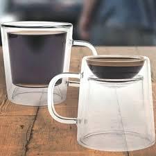 coolest coffe mugs cool coffee mugs coolest coffee mugs marvelous worlds best coffee