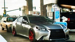 lexus is high mileage lexus top 5 car myths that still exist clublexus