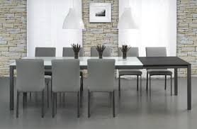most durable dining table top trica furniture is certified naturally green cutting edge