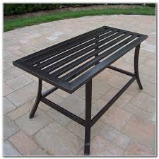 Rectangular Patio Tables New Pics Of Patio Table Umbrella Hole Furniture Ideas