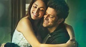 kaabil trailer 2 hrithik roshan film seems like serious