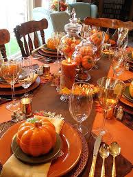 fall table settings ideas fall table arrangements wedding table centerpieces for fall simple