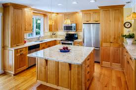 elegant custom kitchen cabinetry stauffer woodworking