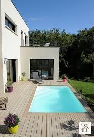 piscine sur pilotis les 25 meilleures idées de la catégorie piscine et spa sur