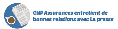 cnp assurances si e social contacter cnp assurances emprunteur assurance vie retraite