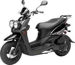 2016 bws 50 yamaha motor canada