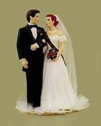 traditional wedding cake toppers traditional wedding cake topper the wedding specialiststhe