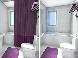 Shower Curtains For Glass Showers Inspiring Shower Curtains For Glass Showers Inspiration With