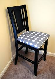reupholster dining room chairs cozy how to recover dining room chairs recover chair seats to