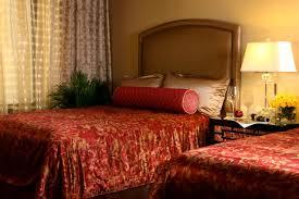 condo hotel jockey club suites las vegas nv booking com