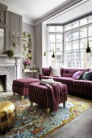 Adore Home Decor by High Fashion Home Blog A Beautiful Shared Journey In Decorating