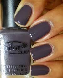 color club rad nomad sw 2 no flower top handmade label for