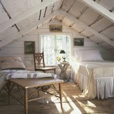 Schlafzimmer Luxus Design Haus Renovierung Mit Modernem Innenarchitektur Geräumiges