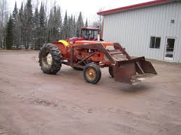 don u0027s repair service tractors farm equipment mobile ac repair