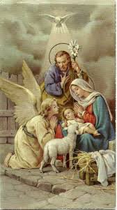 jesus is the reason for the season enjoy our free song keep
