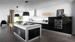modele cuisine equipee italienne charmant cuisine ã quipã e moderne italienne avec modele