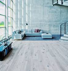 T Flooring by Naturally Curved Hardwood Flooring By Bolefloor
