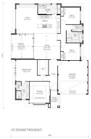 red ink homes floor plans 5 bluff road dalyellup redink homes south west