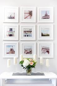 Entryway Wall Art Ideas Best Living Room Wall Art Decoration Home Info Fiona Andersen