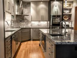 luxor kitchen cabinets luxor kitchen cabinets f74 all about simple home designing