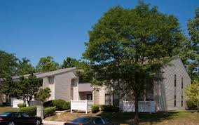 Regency Furniture Outlet In Waldorf Md by 20 Best Apartments For Rent In Waldorf Md With Pictures
