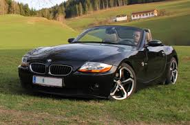 2002 bmw z4 2 5i e85 related infomation specifications weili