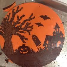 halloween plaques betacrystalsofinsight u2014 voila chocolat