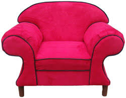 Childrens Sofas Childrens Chairs Interior Home Design Home Decorating