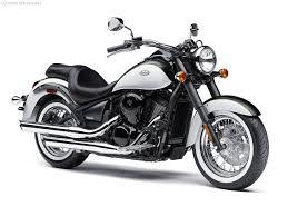 honda cbz bike price 2015 kawasaki vulcan 900 classic motorcycle usa