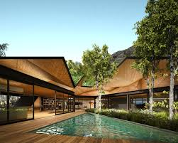 gallery of winners announced for competition to design a house