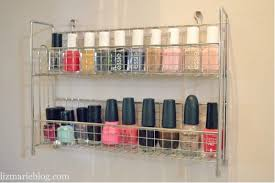 Organizing Ideas For Bathrooms by Dollar Store Bathroom Organization Ideas Diy Dollar Store Ideas