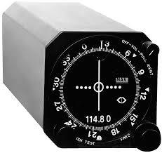 navigation vhf omnidirectional range vor u2013 learn to fly blog