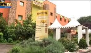 cours de cuisine val d oise des cours de cuisine à l hôpital en vidéos sur actu orange fr