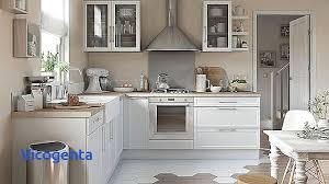 cuisine fjord lapeyre meuble salle de bain avec avis cuisine lapeyre 2016 nouveau cuisine