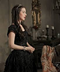reign tv show hair beads image result for mary queen of scots reign dress fashion